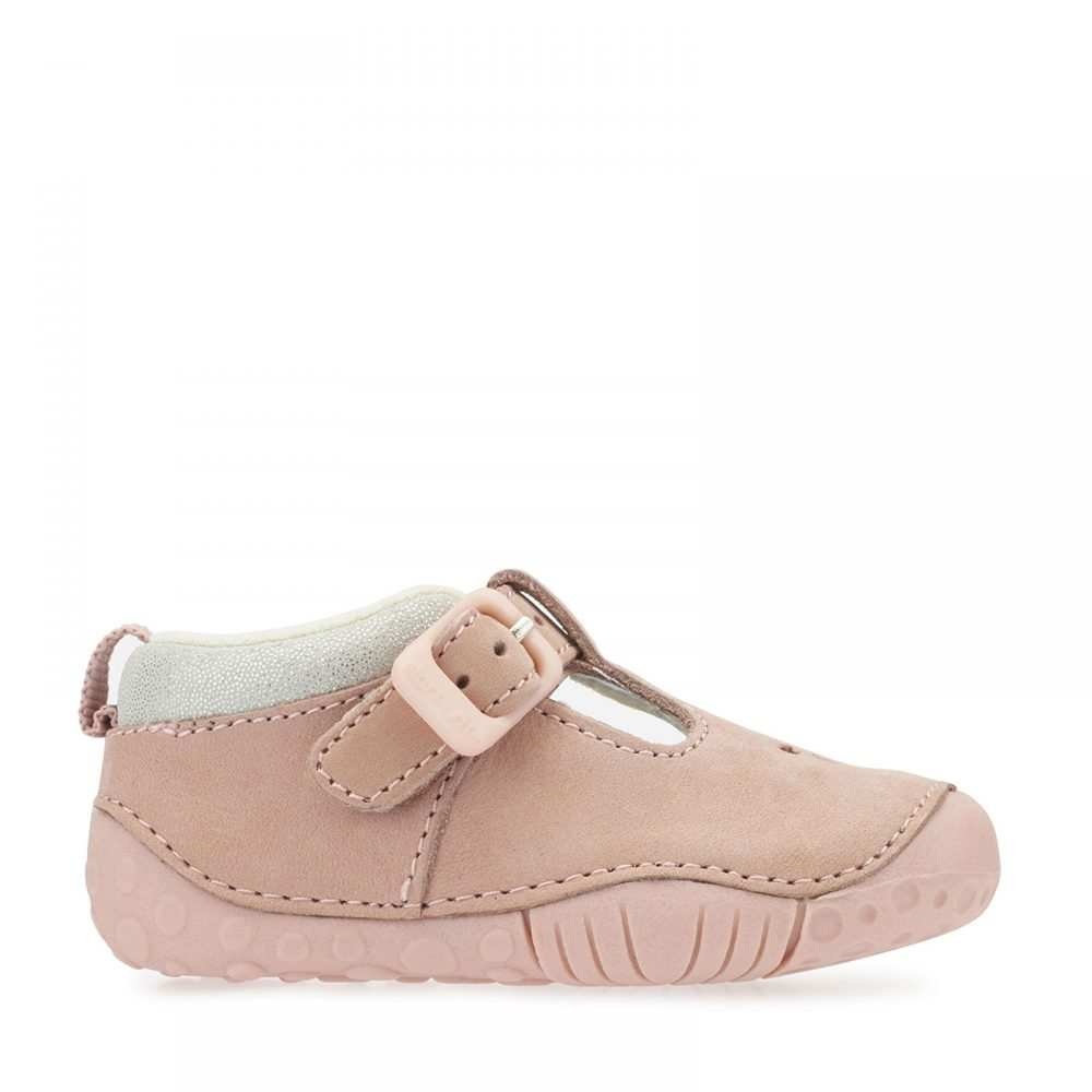 50c419dc47221 start-rite_bubble_pink_girls_prewalking_shoes_buckle
