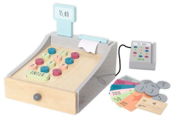 Cash_register_wooden_toy_kids_products_image