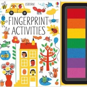 Colour_book_usborne_rainbow