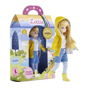 Muddy_puddles_lottie_yellow_coat_box_product