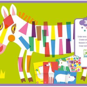 Djeco_stickers_giraffee_green_product