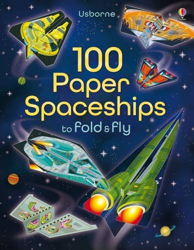 Paper_spaceships_kids_fly_product