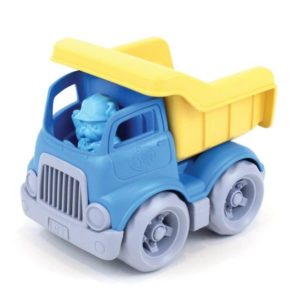Blue_yellow_dumper_toy_product-Image