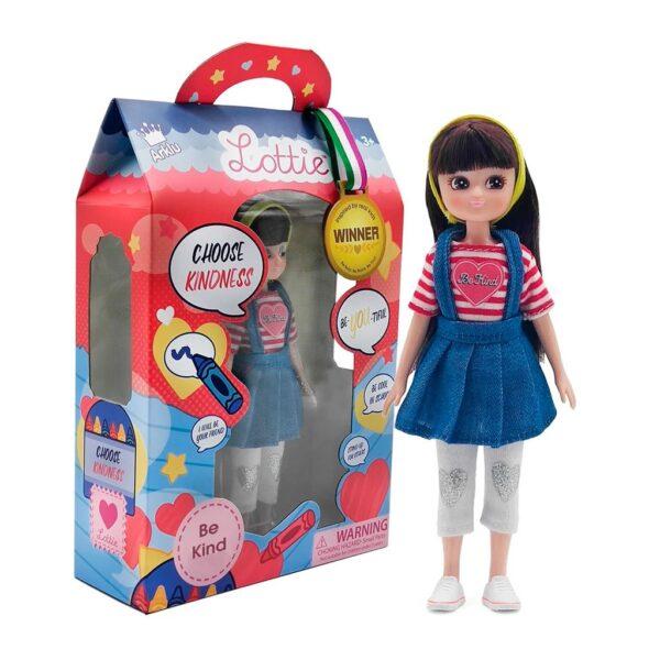 Be_kind_lottie_doll_dress_kids_product_box