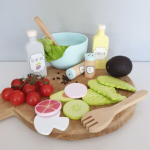 Wooden_salad_set_kids_toy_play_product