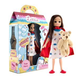 Doll_Lottie_gown_hero_product_image