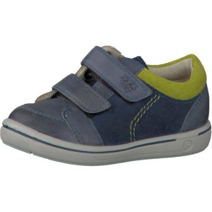 Blue_timmy_trainer_product
