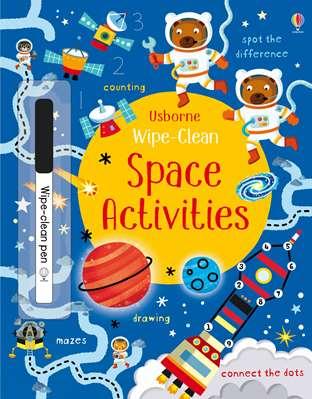 Space_blue_book_wipe_kids