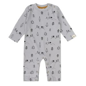 grey-house-on-the-hill-baby-playsuit-turtledove-london-house-design-organic-cotton-unisex-clothing