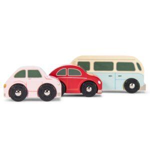 Retro_wooden_cars_set_3_product