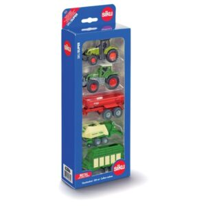 Sikue_cars_product_gift_set