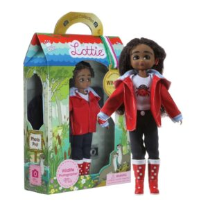 Doll_girl_red_product_image