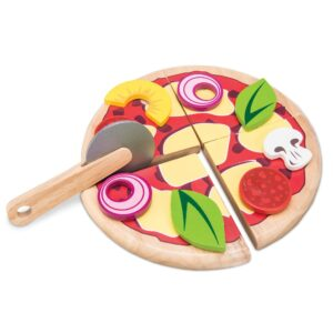Wooden_pizza_kids_letoyvan_product