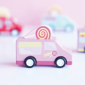 pink_pull_back_car_wooden_toy_product
