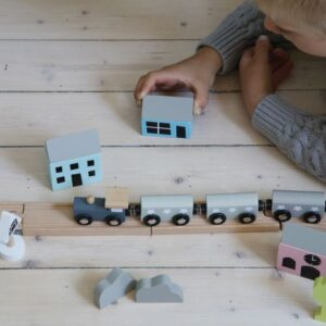 Train_set_kids_image