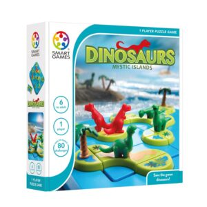 Dino_game_product_image_kids_game_board
