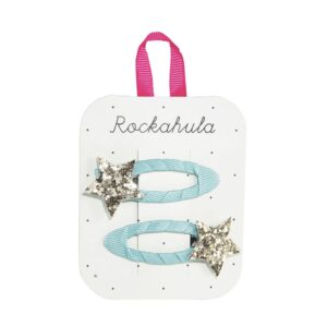 Green_sparkle_clips_girls_product