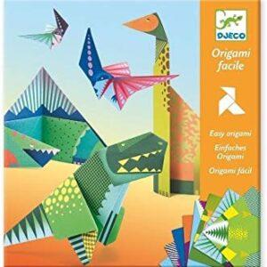 Djeco_origami_dinosaur_kit_productr