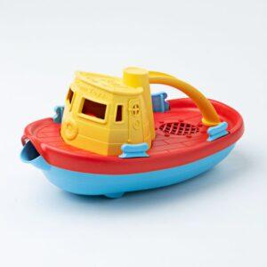 Multi-coloured-tugboat-product-image