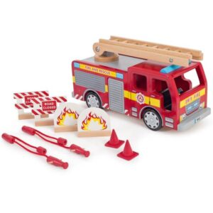 Fire_engine_wooden_kids_toy_red_accessories_toy