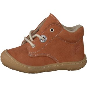 ricosta-corany-rost-toddler-shoe-lace-fastening-rubber-toe-kids-ankle-boot