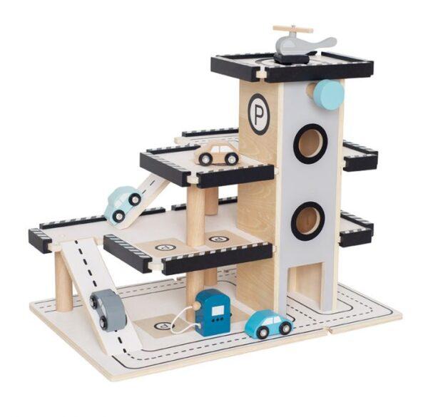 Wooden_garagre_jaba_product_kids_toy