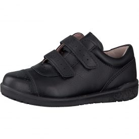 Ricosta Grace Leather School Shoe
