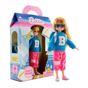 Cool_doll_blue_pink_set_product_school