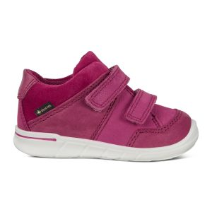 Ecco-plum-girls-shoe-product