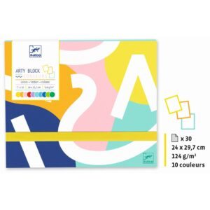 Djeco_coloured_paper_product_image