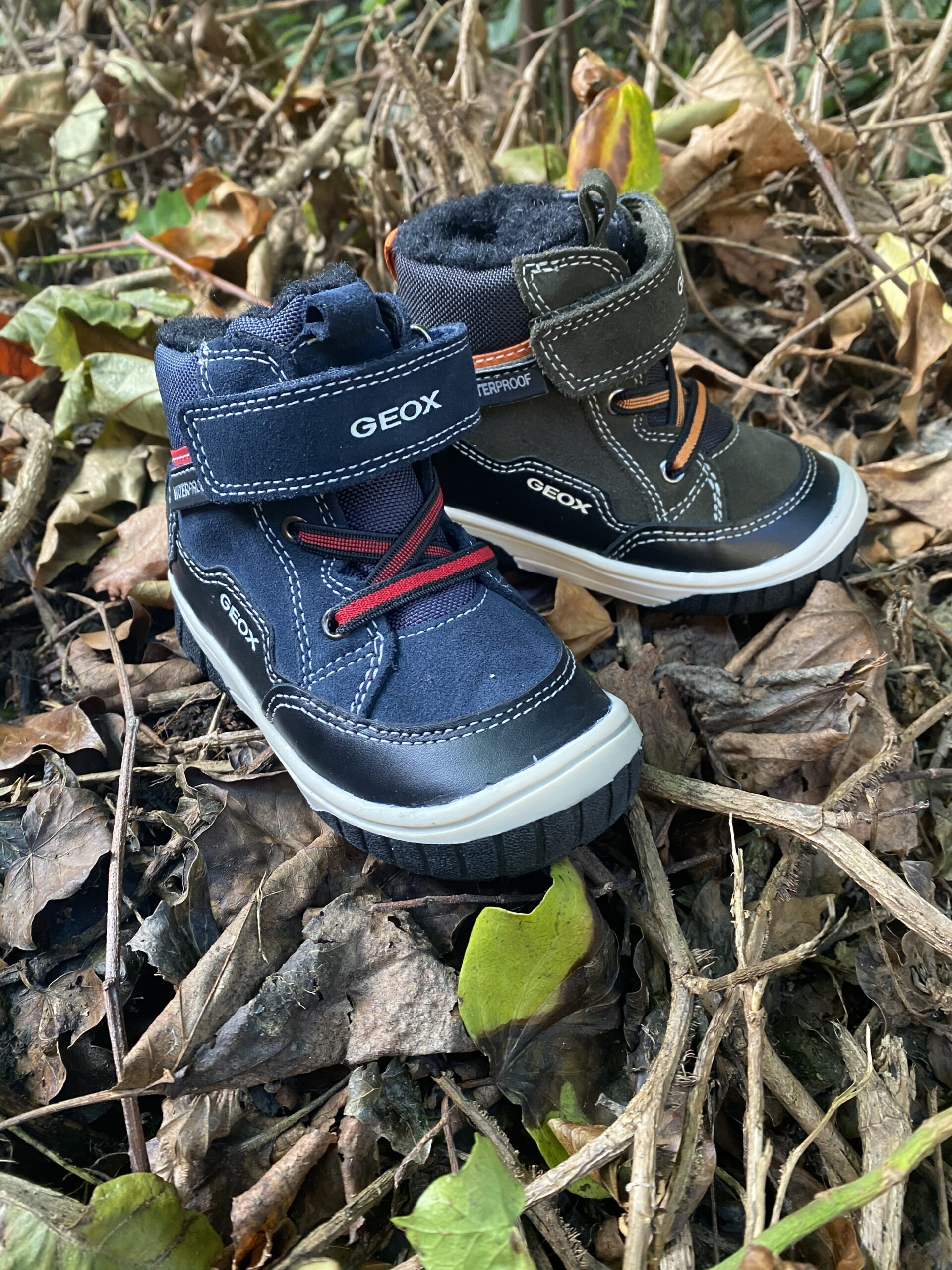 Geox_winter_kids_boots_autumn