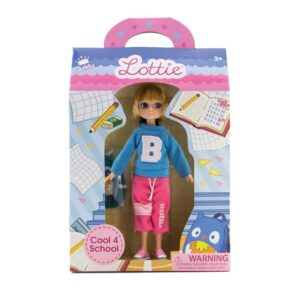 Doll_blue_pionk_lottie_package_product_image
