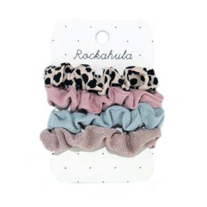 Scrunchie_set_leopard_3_product