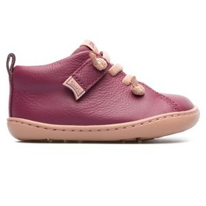 camper-peu-purple-girls-leather-shoe-pink-sole