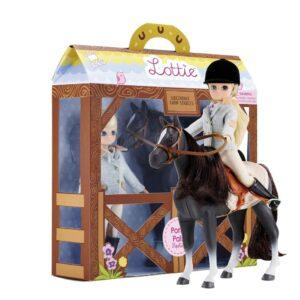 Horse_doll_lottie_saddle_box_product