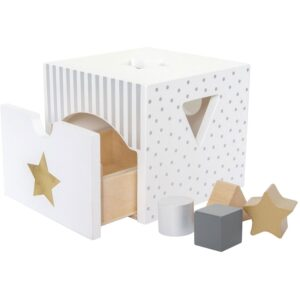 Jaba_white_sorting_box_shapes_kids_toy