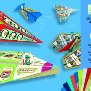 Djeco_paper_planes_origami_crafts_product