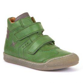 Froddo Robin Green Ankle Boot