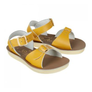 Mustard_buckle_sandal_kids_product_image