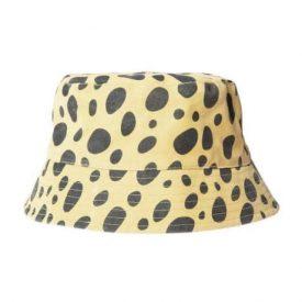 Rockahula Cheetah Bucket Hat