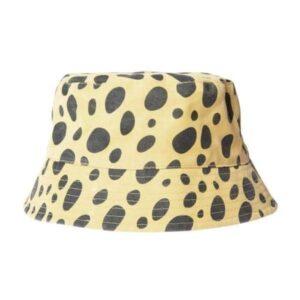Rockahula Cheetah Bucket