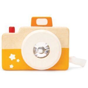 Wooden_camera