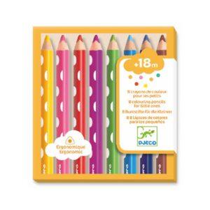 djeco_pencils_yellow_product