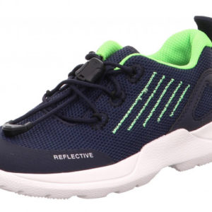 Navy_green_trainer_superfit_product