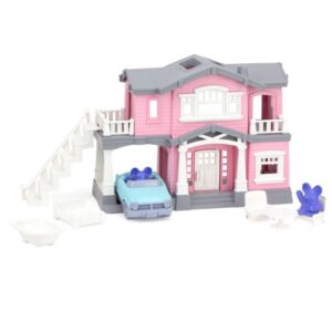 house_playset_pink