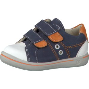 Ricost_navy_white_trainer_kids