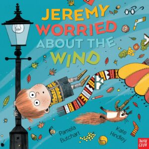 Jeremy_worried_about_winds_book_kids