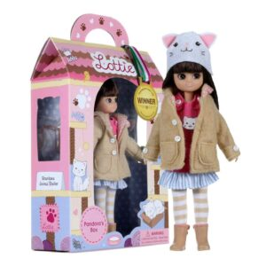Pandora_lottie_box_set_doll_product