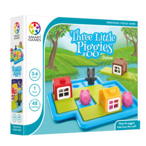 Three_piggies_board_game_smart_product_image