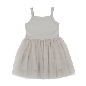 Bob and Blossom Tutu Dress